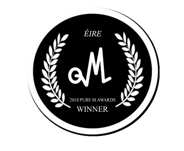 Pure M Awards 2018